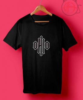 Ohio Tumblr Quotes T Shirt