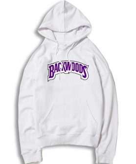 Berry Backwoods Hoodie For Women's Or Men's